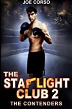 The Starlight Club ll (Volume 2) by Joe…