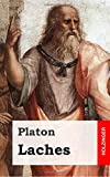 Platon: Laches (German Edition)