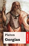 Platon: Gorgias (German Edition)