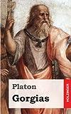 Platon: Gorgias (German Edition)
