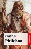 Platon: Philebos (German Edition)