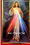 Nancy: Chaplet Of Divine Mercy- Novena & Stations Of The Cross_4_6PB