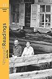 Chekhov, Anton: Dacha Life (Chtenia: Readings from Russia) (Volume 11)