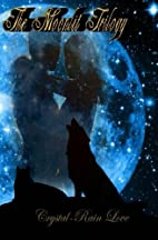 Moonlit Trilogy: Moonlit Series 1-3 by…