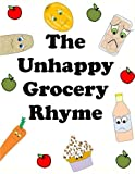 Macdonald, D. L.: The Unhappy Grocery Rhyme