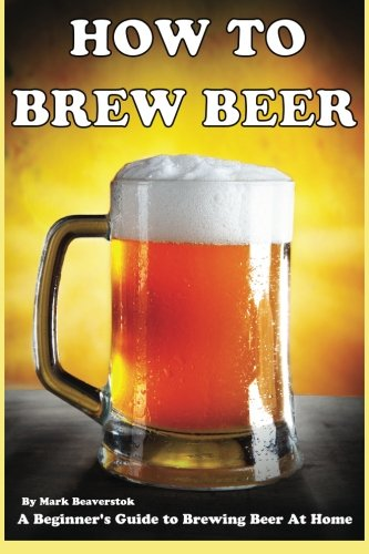 how-to-brew-beer-a-beginners-guide-to-brewing-beer-at-home