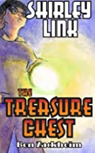 Shirley Link & The Treasure Chest (Volume 3)…