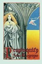 Propinquity by John Macgregor