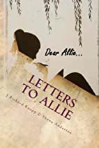 Cow Pie Gang: Letters To Allie (Volume 2) by…