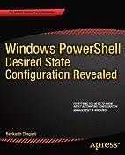 Windows PowerShell Desired State…