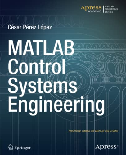 matlab-control-systems-engineering