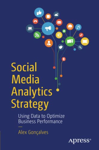 social-media-analytics-strategy-using-data-to-optimize-business-performance