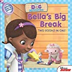Doc McStuffins Awesome Guy to the Rescue! /…