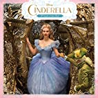 Cinderella: A Night at the Ball by Rico…