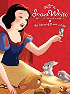 Snow White and the Seven Dwarfs: The Story…