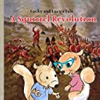 Lucky and Lucy's Tale A Squirrel…
