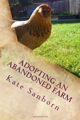 adopting-an-abandoned-farm
