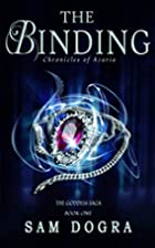 The Binding: Chronicles of Azaria (Book One)…