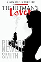 The Hitman's Lover (Jack Scully Thrillers)…
