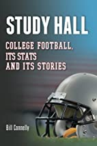 Study Hall: College Football, Its Stats and…