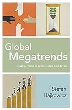 Global megatrends : seven patterns of change…