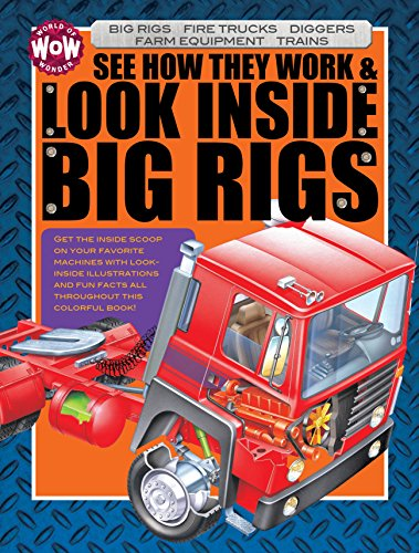 see-how-they-work-look-inside-big-rigs-world-of-wonder