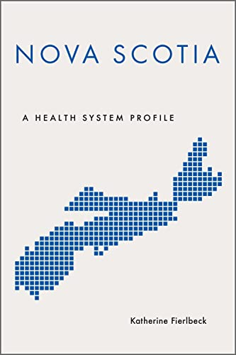 nova-scotia-a-health-system-profile-provincial-and-territorial-health-system-profiles