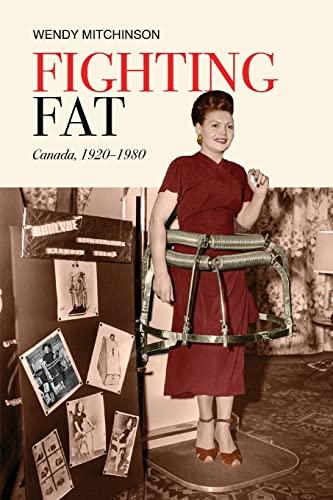 fighting-fat-canada-1920-1980