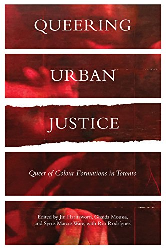 queering-urban-justice-queer-of-colour-formations-in-toronto