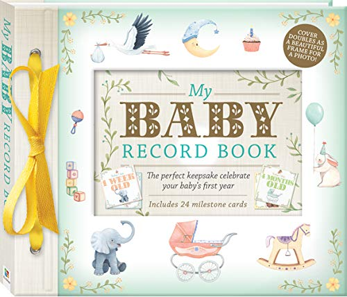 my-baby-record-book-deluxe