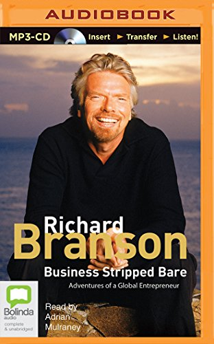business-stripped-bare-adventures-of-a-global-entrepreneur