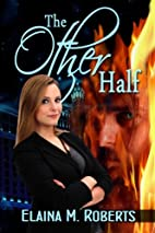 The Other Half (Revelations) (Volume 1) by…