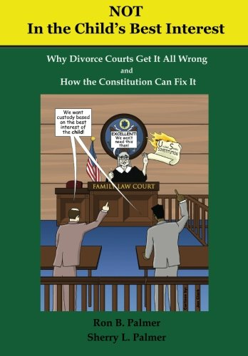 not-in-the-childs-best-interest-how-divorce-courts-get-it-all-wrong-and-how-the-constitution-can-fix-it