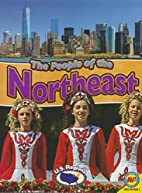 The People of the Northeast (U.S. Regions)…
