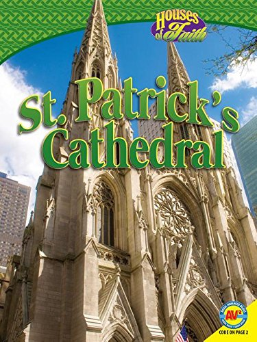 st-patricks-cathedral-houses-of-faith