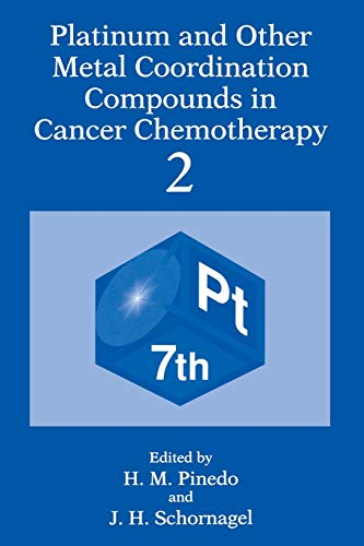 platinum-and-other-metal-coordination-compounds-in-cancer-chemotherapy-2