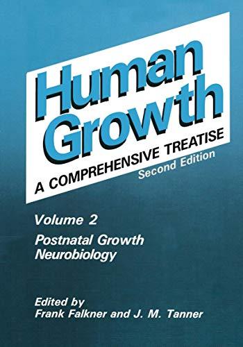 postnatal-growth-neurobiology