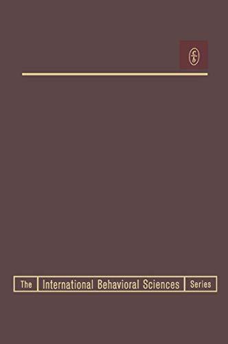 the-psychology-of-set-eksperimentalnye-osnovy-psikhologii-ustanovki-the-international-behaviorial-sciences-series