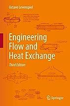 Engineering Flow and Heat Exchange (Plenum…