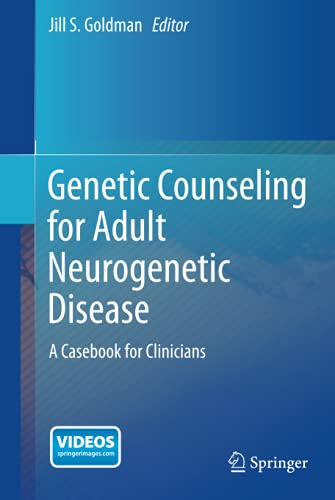 genetic-counseling-for-adult-neurogenetic-disease-a-cas-for-clinicians