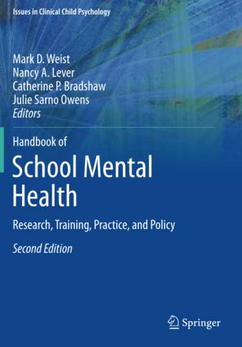 handbook-of-school-mental-health-research-training-practice-and-policy-issues-in-clinical-child-psychology