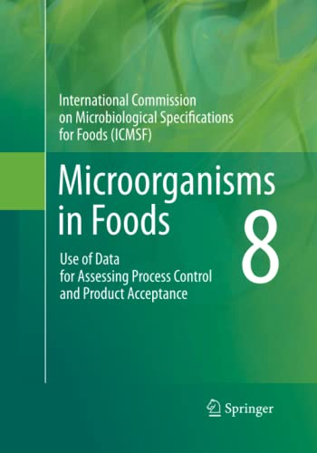 microorganisms-in-foods-8-use-of-data-for-assessing-process-control-and-product-acceptance
