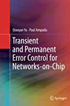 Transient and Permanent Error Control for…
