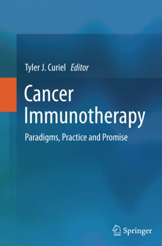 cancer-immunotherapy-paradigms-practice-and-promise