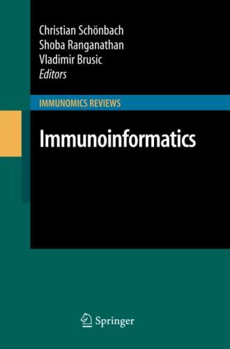 immunoinformatics-immunomics-reviews