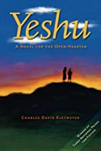 Yeshu: A Novel for the Open-Hearted by…