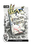 Clark, Wesley: Provenance (The Extinction Diaries) (Volume 1)