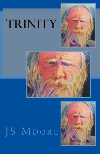 trinity-haggard-harry