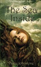 The Sea Inside (Cerulean Songs) by Vickie…
