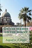 Augustine of Hippo: On the sermon on the mount